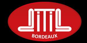 Ditib Bordeaux