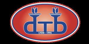 Ditib Lyon