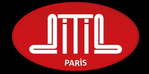 Ditib Paris