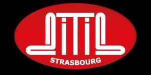Ditib Strasbourg